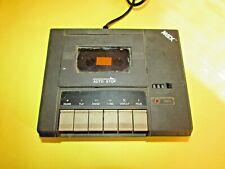 Vintage MSX Sakhr Cassette Recorders | MSX Resource مسجل صخر