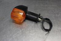KAWASAKI RIGHT REAR BACK TURN SIGNAL LIGHT INDICATOR 23040-1195