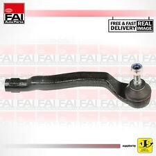 FAI TIE ROD END RIGHT SS2841 FITS MERCEDES BENZ CITAN RENAULT KANGOO 1.2 1.5 1.6