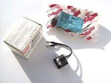 ORIGINAL MALAGUTI MADISON 125&150 Thermosensor Termostato - Sensor et : 02101700