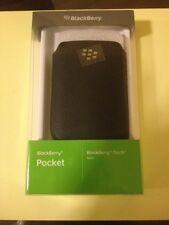 Blackberry Torch Pocket/Case