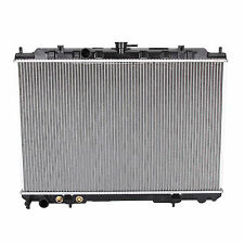 Radiator For Nissan X-Trail T30 Series 2.5L Gasoline 2001-2007 Auto&Manual