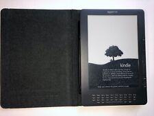 Amazon Kindle DX 4 Go, 9.7 inch D00801 Graphite