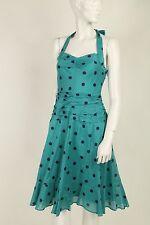 Marc Jacobs Polka Dot 1950s Dress