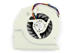 NEW CPU Cooling Fan for Asus N82J
