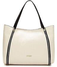 GUESS Personalised Handbags