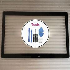 Für DENVER TAQ-10213GMK2 Touch screen Digitizer Tablet Neu Ersatz