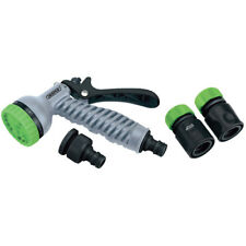 Draper 66219 Hose Spray gun kit (5 piece)