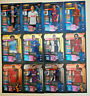 MATCH ATTAX 2019/20 PICK YOUR 100 CLUBS/LIMITED EDITIONS MINT Buy 3 get 1 free