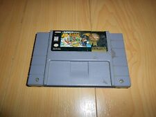 SNES Super Mario All-Stars Nintendo allstar *Super Mario Bros 1 2 3 Lost levels*