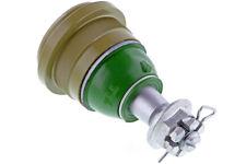 Suspension Ball Joint Front Lower Mevotech TXMS50568