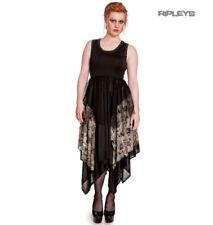 e3a6d0e4541d Grunge Black Dresses for Women | eBay