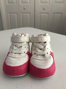 Jordan Leather Upper 1 Baby \u0026 Toddler