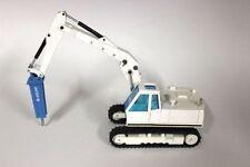 Auto-& Verkehrsmodelle mit Bagger-Fahrzeugtyp für Krupp