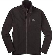 The North Face Men's TKA 200 Curtis Fleece Jacket