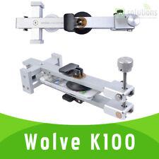 ✅ Wolve K100 Smartphone Tablet Öffner Separator Display Phone Opening Tool