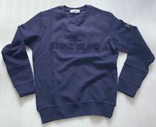 New Stone Island Herren Sweatshirt Größe XL
