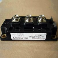 New Mitsubishi IGBT module CM400DY-12H IGBT module fast delivery