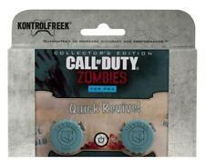 #buy KontrolFreek Call of Duty Revive - PlayStation 4