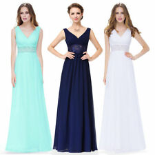 Ever-Pretty Cocktail Empire Waist Dresses for Women