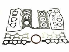 For 2001, 2006-2008 Suzuki Grand Vitara Engine Gasket Set 98481DP 2007 2.7L V6