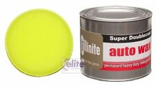 Collinite 476s Paste Wax 18oz incl FREE Applicator - Voted #1 by Auto Express