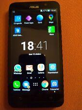 Asus zenfone 2 ze551ml Intel 2,3 Ghz smartphone 4g Android 6.1