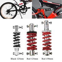 450/650/750LBS Mountain Bike Bicycle MTB Rear Suspension Shock Spring Tool