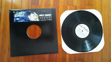 "Lady Gaga Just Dance 12"" single Vinyl"