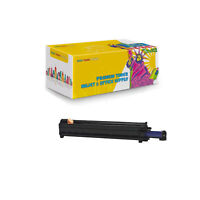 Compatible 1Pack 013R00647 Drum Cartridge for Xerox 7425 7435 7428