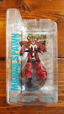 McFarlane Toys Spawn 3 Inch Series 2 Manga Figure Mib New Sealed Complete