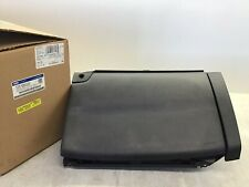2015-2020 Ford Edge OEM Glove Box Compartment Assembly FT4Z-5806010-BD