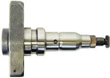 MONARK pompe elemento per CYSTAGON n 1418415075//01318606 PUMP elemento//Plunger