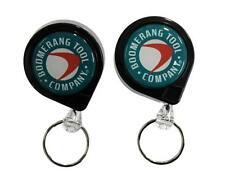 Boomerang Tools Zinger Duo Pack