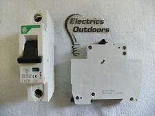 MOELLER 4 amp type C 6 KA RCM disjoncteur 230 / 400 V faz6-c4 BS en 60898