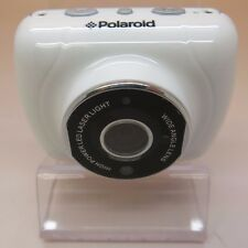 Polaroid XS7 HD 720p 5MP Waterproof Sports Action Camera