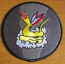 USAF US Air Force Uniform  Patch Badge - (b)