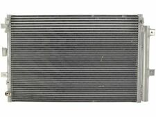 For 2015-2017 Ford Edge A/C Condenser 32971TH 2016 A/C Condenser