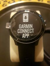 Garmin vivoactive 3 Music GPS Heart Rate Monitor Smart Watch