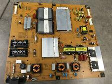 alim tv lg model eax64908201 1.7