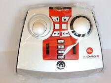 Siku Control 32 Fernbedienung 6708 Neu Fernsteuerung DHL Versand 1-2 Werktage