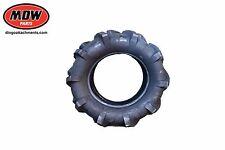 Kanga 5 Series Lug Tyre 19x8-10 6 ply