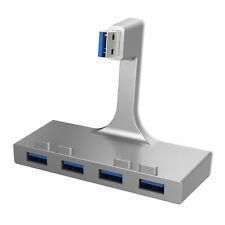 Sabrent Imac USB 3.0 4 port hub HB-IMCU