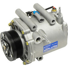 68476 Compressor fits 01-05 Venture Montana 01-04 Silhouette 3.4L -FREE Shipping