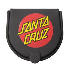 Santa Cruz Classic Dot Logo Stash / Coin Pouch skateboard skate board sk8 new