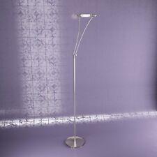 lampada da terra piantana design moderno ufficio salotto studio