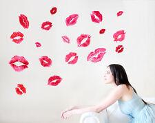 DIY Love Wall Sticker Decal Vinyl Art Home Decor Removeable Paper Mural 50*70CM
