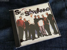 "So No Sapatinho [Japan Import CD] - Tema da telenovela ""Torre de Babel"" Brazil"