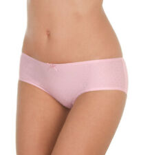 un:usual by Felina Pleasure Boyshort Brief, Pink, Various Sizes