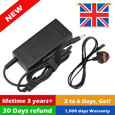 "AC Adapter Power Charger For Asus Chromebook 13.3"" C300 C300M C300MA C300MA-DB01"